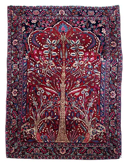 Persian Rug Patterns - Get great deals for Persian Rug Patterns on